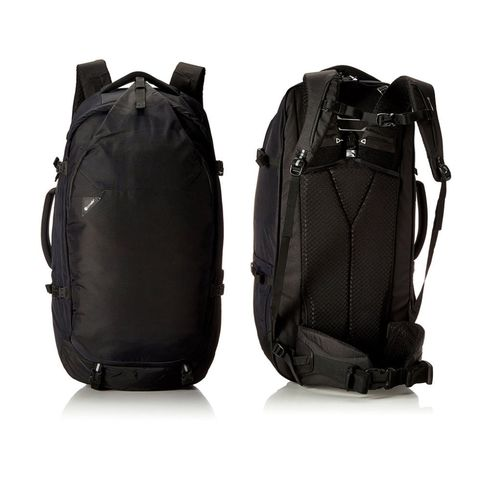 PacSafe Venturesafe EXP65 Anti-Theft Travel Backpack