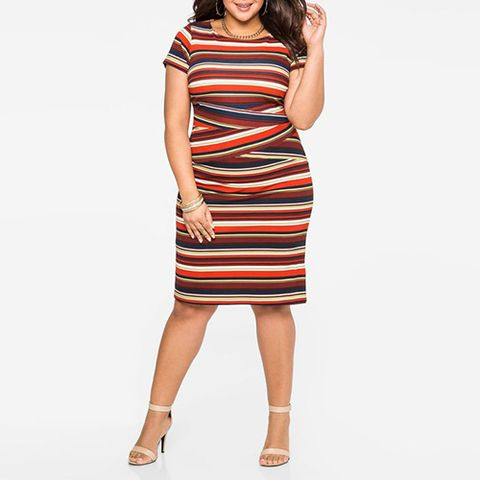 20295d051e0 32 Best Sites and Stores to Buy Plus Size Clothing for Women in 2018