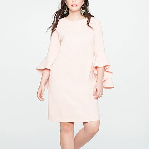 bda8115adac 32 Best Sites and Stores to Buy Plus Size Clothing for Women in 2018
