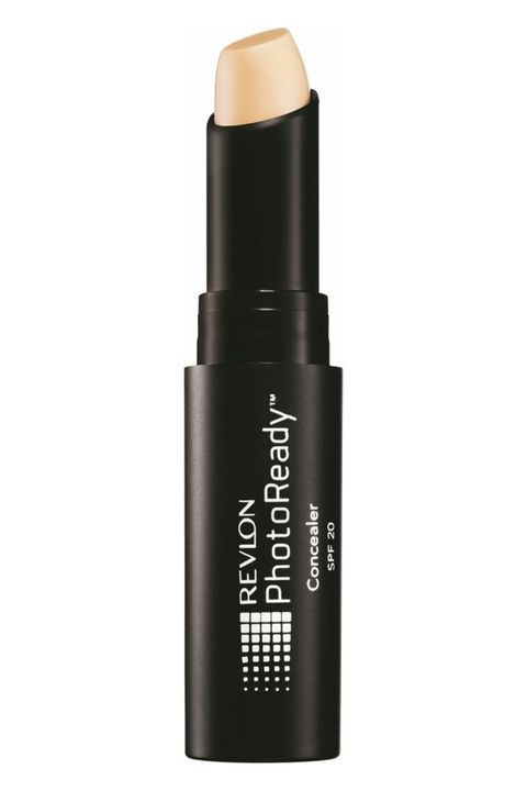 Revlon Photoready Concealer