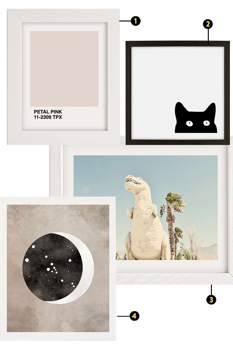 11 best sites to buy wall art online in 2018 wall art and print stores to shop now. Black Bedroom Furniture Sets. Home Design Ideas