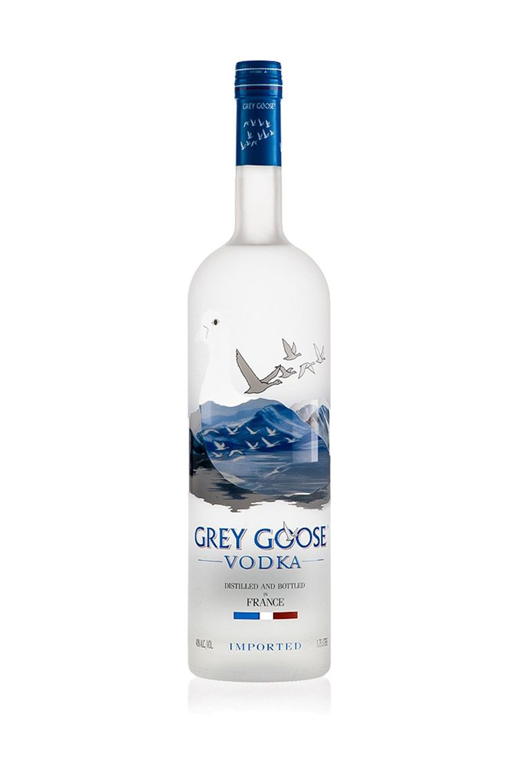 The most good vodka what brand of vodka, rating 89