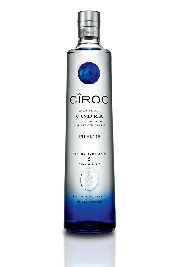 The most good vodka what brand of vodka, rating 50