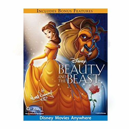 1dc69ae13 25 Best Beauty and the Beast Products 2018 - Disney Beauty & the Beast  Merchandise