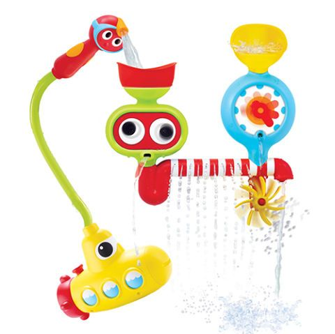 Toys for Toddlers Bath