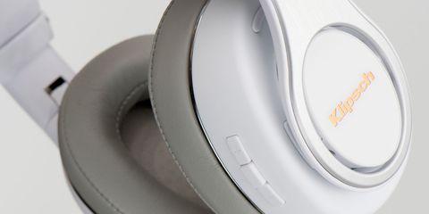 Klipsch headphones giveaway
