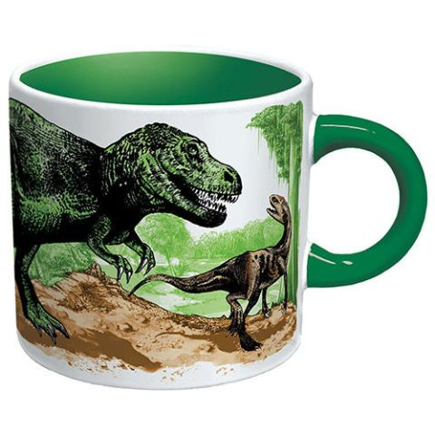Cool Cups 2018 And Coffee Mugs Unique In Most 13 dWrxBeQCo
