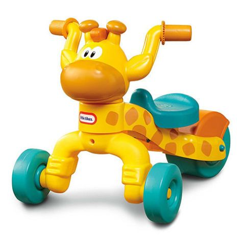 Cute Learning Toys for Toddlers Giraffe