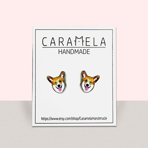 "<p><strong data-redactor-tag=""strong"" data-verified=""redactor""><em data-redactor-tag=""em"" data-verified=""redactor"">$9</em></strong> <a href=""https://www.etsy.com/listing/470877774/corgi-dog-stud-earrings-pembroke-welsh?"" target=""_blank"" class=""slide-buy--button"" data-tracking-id=""recirc-text-link"">BUY NOW</a></p><p>These friendly corgis will whisper sweet nothings into your ears all day long. </p><p><strong data-redactor-tag=""strong"" data-verified=""redactor"">More:</strong> <a href=""http://www.bestproducts.com/lifestyle/pets/g2257/crazy-wonderful-gifts-for-dog-lovers/"" target=""_blank"" data-tracking-id=""recirc-text-link"">60 Amazing Gifts Any Dog Lover Would Obsess Over</a></p>"