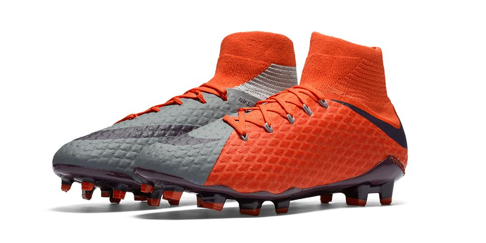 11 Best Soccer Cleats for Men and Women in 2018 Indoor and