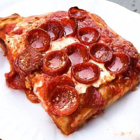 prince street pizza soho square
