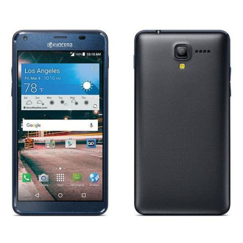 15 Best Prepaid Phones Under $200 - Quality Pre Paid Cell