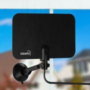 HDTV antennae