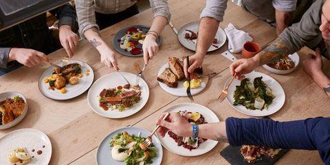 Dish, Food, Cuisine, Meal, Ingredient, Lunch, Eating, Supper, Brunch, Vegetarian food,