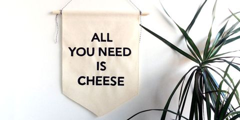 cheese lovers gifts