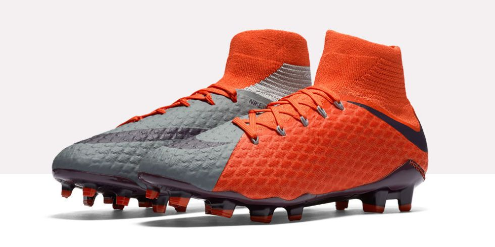 best soccer boots