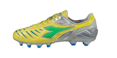 Diadora Women's Maracana Soccer Cleats (Women's)