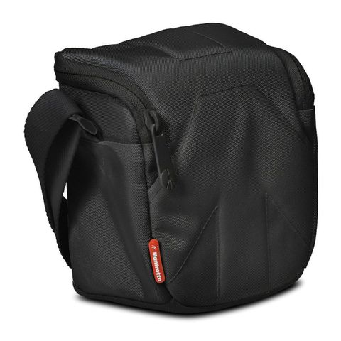 Manfrotto Solo I camera bag