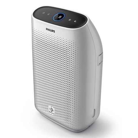 Philips Series 1000 AC1213/40 air purifier