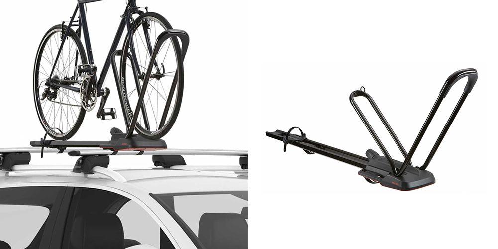Yakima Highroad Top Car Bike Rack