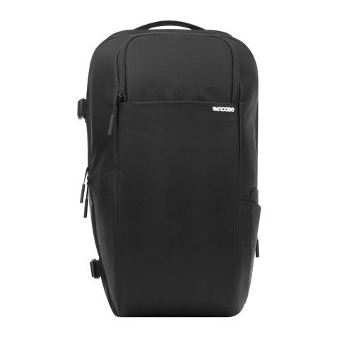 Incase DSLR Pro Pack