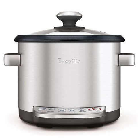 Breville Risotto Rice Cooker