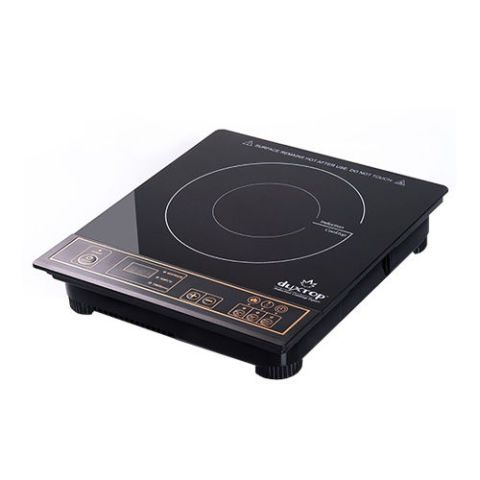 Cooktop, Record player, Electronics, Kitchen appliance, Technology, Electronic device, Portable stove, Hot plate,