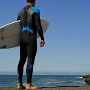 men's women's wetsuits