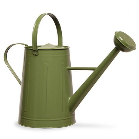 10 Best Watering Cans for 2018 - Metal and Galvanized