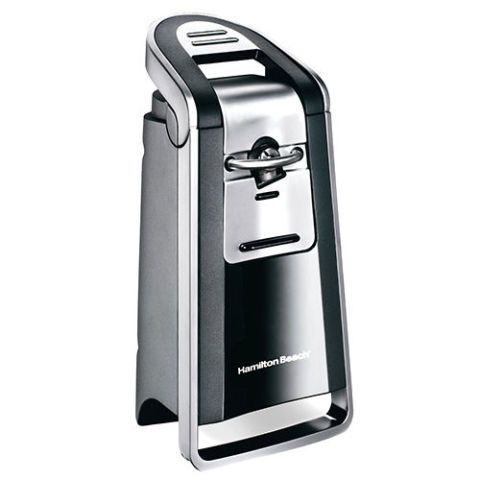 Silver, Toaster, Kitchen appliance accessory,