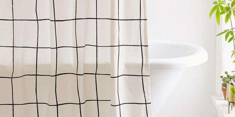 spa bathroom decor - Spa Bathroom Decor