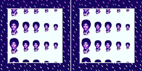 gifts for prince fans