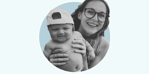 alexa penavega must-have mom products