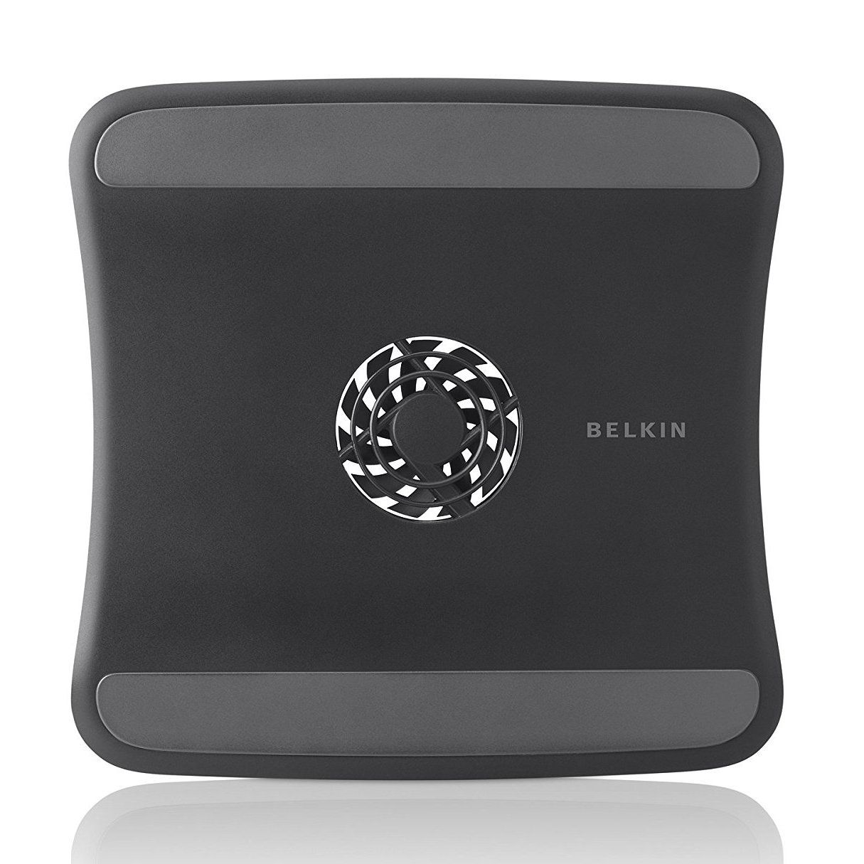 Belkin CoolSpot Laptop Cooling Pad