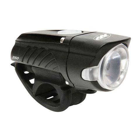 NiteRider Swift 350 Bike Light