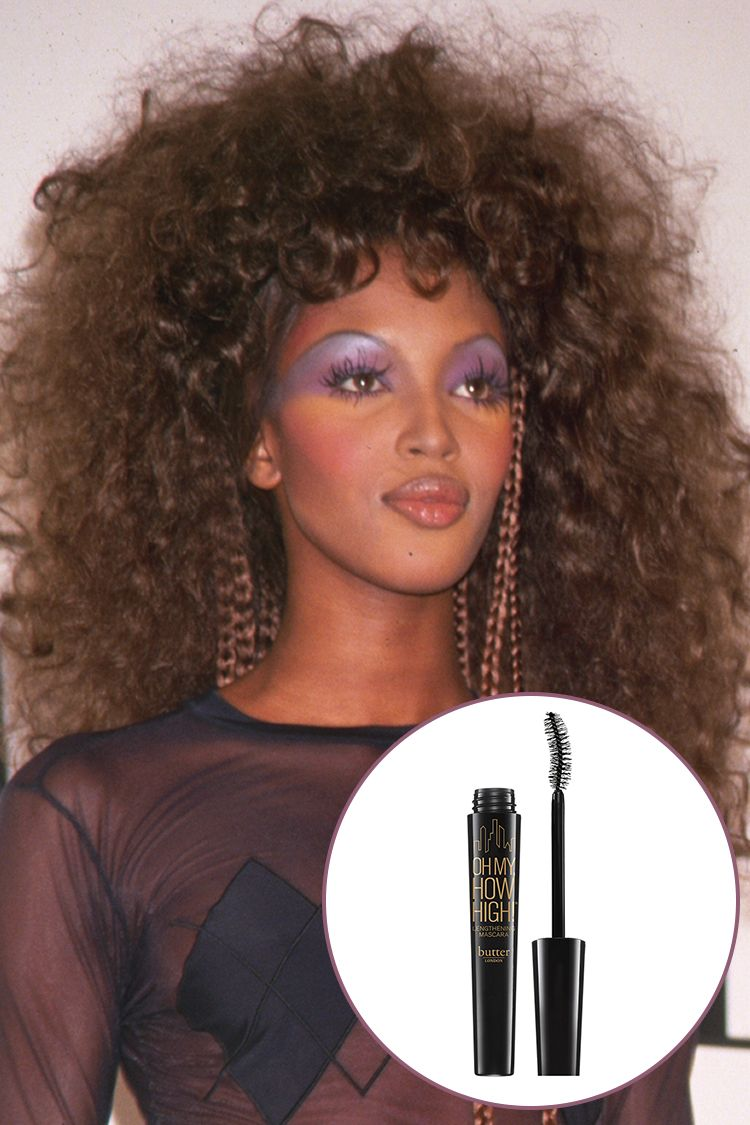 15 Best 80s Makeup and Hair Products for 2018 - Bright 80s