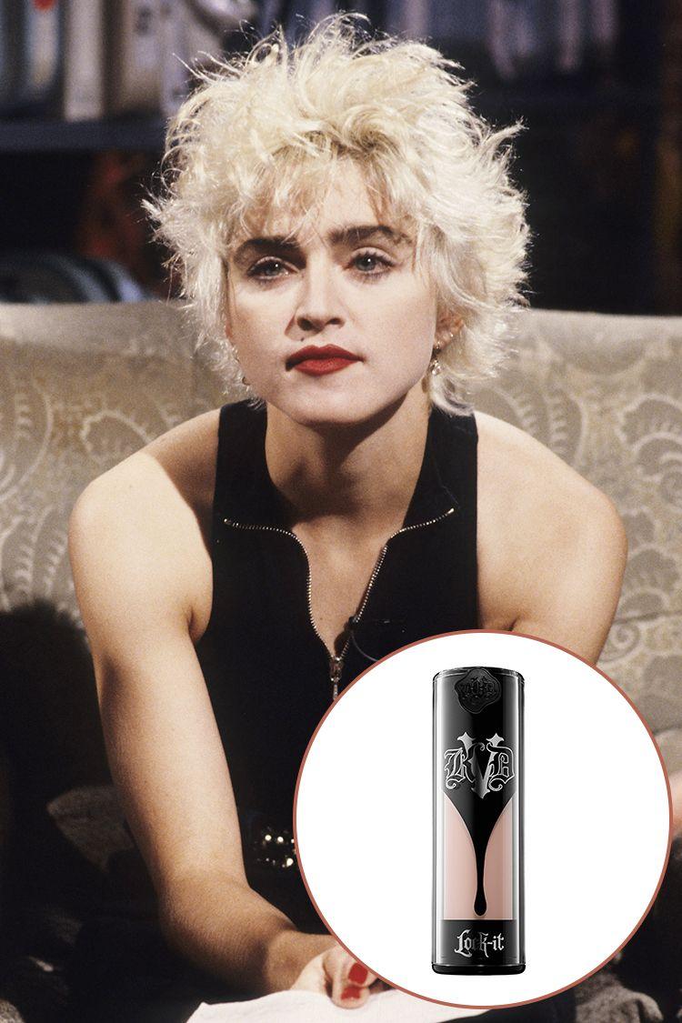 Pin by Angéla Szücs on 80s fashion best of | 80s fashion