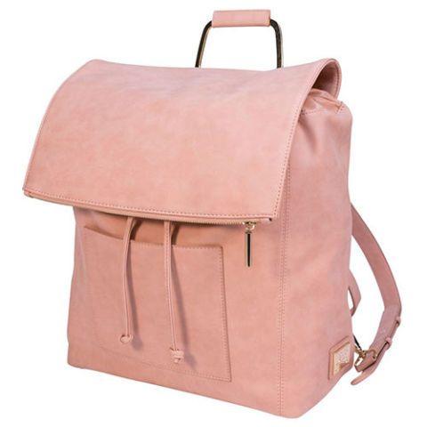 Highbury Hill Diaper Backpack By Rosie Pope