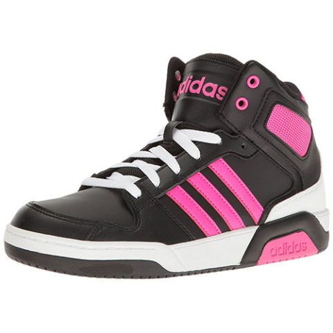 Basketball Shoes from The Sport