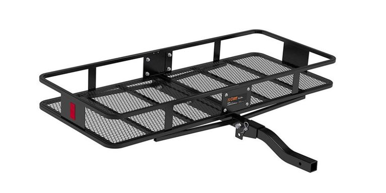 12 Best Roof Racks For 2018 Car Roof Racks And Cargo