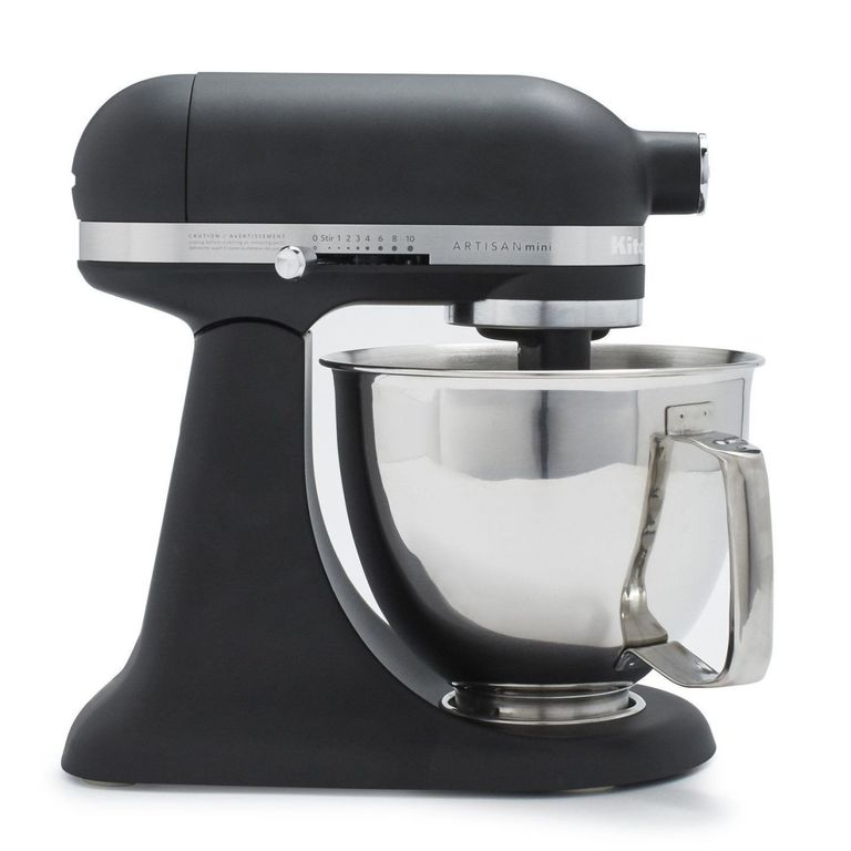 9 Best Stand Mixers To Buy In 2018