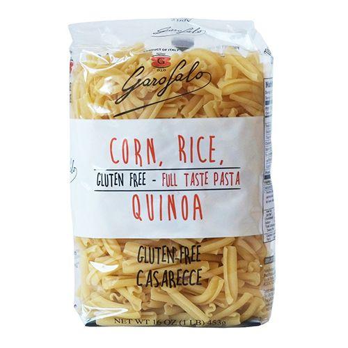 är quinoa glutenfritt