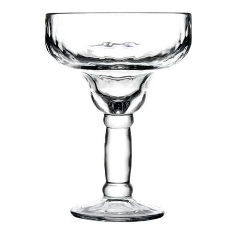 Libbey Yucatan Margarita Glass Set of 4