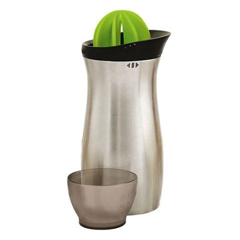 Tovolo Stainless Steel Cocktail Shaker