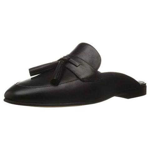 dbf9ec22822d 10 Best Mule Shoes for Women in 2018 - Chic Mule Slides   Flats