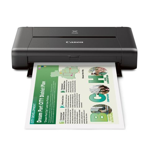CANON PIXMA iP110 printer