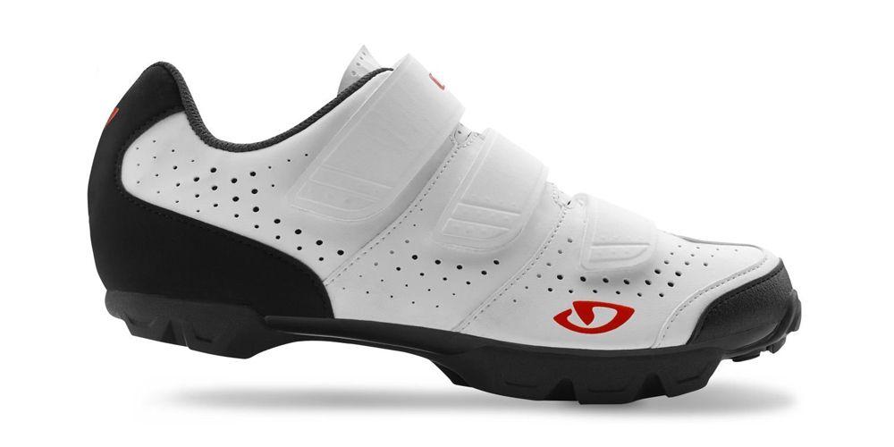 Giro Riela R Trail Shoe (Women's)