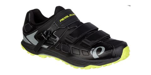 Pearl Izumi X-Alp Enduro V5 Cycling Shoe (Men's)