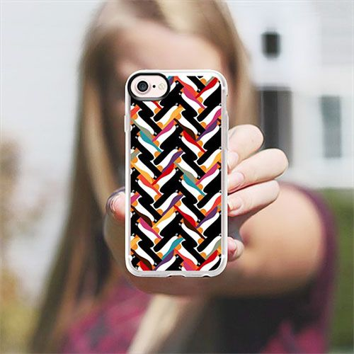 "<p><strong data-redactor-tag=""strong"" data-verified=""redactor""><em data-redactor-tag=""em"" data-verified=""redactor"">$40 </em></strong><a href=""https://www.casetify.com/product/herringbone-penguin/iphone7/classic-grip-case#/298604"" target=""_blank"" class=""slide-buy--button"" data-tracking-id=""recirc-text-link"">BUY NOW</a></p><p>For a subtle nod to these majestic creatures, use a phone case with a secret penguin herringbone pattern! No one else will know until they get up close to see it. </p>"