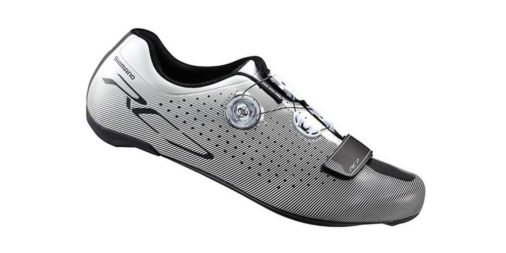 Shimano RC7 Lightweight Road Cycling Shoe (Men's)